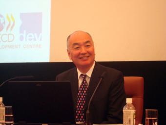 Mr.Tamaki_2014-12-06 0.01.09