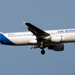 日本から、ラオス・カンボジアへ直行便開設可能に、計画中