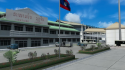 Lao Wattay Airport