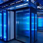 IIJ、省エネ型データセンターをアジアラオスへ展開