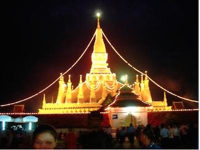 That Luang1