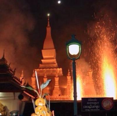 That Luang3