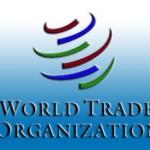ラオスのWTO加盟承認11月にASEM開催
