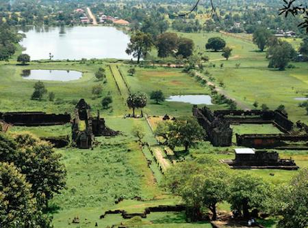 Wat Phou3