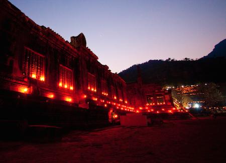 Wat Phou4