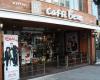韓国コーヒー専門店カフェベネ(caffebene)が5日、タイとラオスの市場に進出