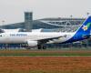 ラオス・カンボジアと航空協定締結【日本政府署名済】定期便開設可能に