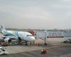 ラオス政府、新しい空港の建設を計画中、ワッタイ国際空港はどうなる?!